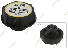 STANT Coolant Reservoir Tank Cap 10262 for Ford Land Rover Lincoln Mazda Volvo