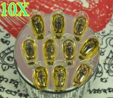 10PCS Wholesale Lot INN KOO SEX MAGIC OIL THAI AMULET LOVE CHARM PENDANT TOP SET