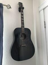 Gibson Hummingbird Dark - Eric Church