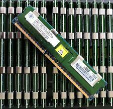 64GB (8x8GB) DDR3-1333MHz   Apple Mac Pro 2009 -12 Model 4.1-5.1with heat sink