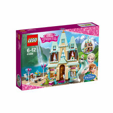 Lego Disney Princess 41068 Arendelle Castle Celebration Mixed 783495914723