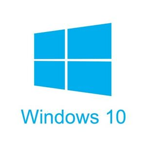 Windows 10 Operating System ONLY! - Bootable USB