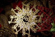 Ornament Fuck2020 Ornament