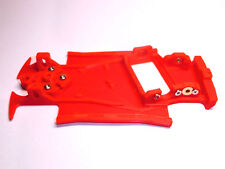 Chasis 205 T16 Mustang Slot Design compatible OSC Ref. M-CB0002