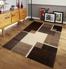 Brown Indoor Outdoor 5 X 7 Size Area Rugs For Sale Ebay