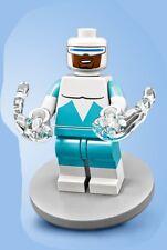 Lego (71024) la Disney Serie 2 Frozone Nr.18