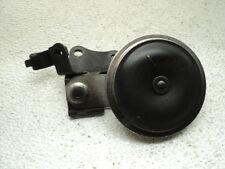 Yamaha FZ6-R 600 #6020 Electric Horn OEM