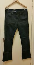Calvin Klain jeans