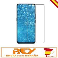 Protector Pantalla para VIVO V17 PRO Cristal Templado Vidrio Premium p1365