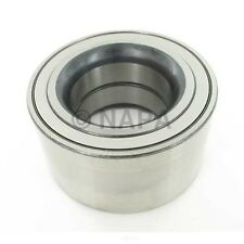 Wheel Bearing Rear NAPA/BEARINGS-BRG GRW259
