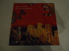 Marián Varga & Collegium Musicum –  Opus - 1976 - LP