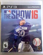 Sports Sony PlayStation 3 NTSC-U/C (US/CA) Video Games