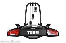 Thule VeloCompact 926 erweiterbar für 4. Fahrrad