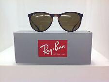 RayBan JUNIOR - BIMBO RJ 9060S 7006/73 - 50