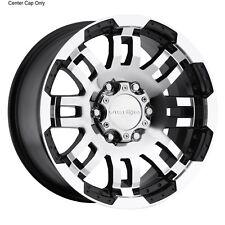 vision car truck wheel center caps ebay Custom Fender Flares c375 6c chrome vision warrior 375 6 lug bolt on wheel center cap 17