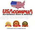 USAcompu A+ Corp