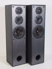 Sony SS-MF315 Floorstanding Speaker System