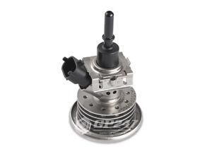Bosch AdBlue Urea Injector VW Passat Touareg Sharan Crafter Touareg 3C0131113B