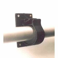 United Yachting 902RB Surface Mount Pole Holder