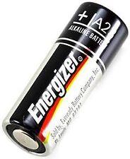 12v Alkaline GPC23A Battery for Peak Altas Meters
