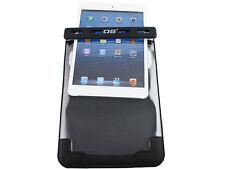 Overboard Mini Ipad Waterproof Case