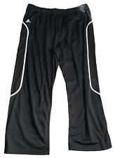 Kaufen Adidas T16 Team Pant Y Trainingshose, White | Jollyroom