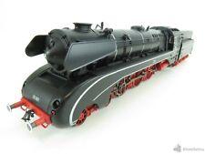 (TS127) Märklin 37085 Dampflok BR 10 mit Öltender der DB, OVP, UNBESPIELT !