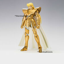 Saint Seiya - myth cloth ab Shaka Virgo original Farbe exclusive Bandai OCE