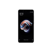 Xiaomi Redmi Note 5 - 32GB - Black Smartphone (Dual SIM)