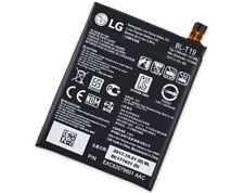 Batterie d'origine LG bl-t19 pour LG Google Nexus 5x h791 Portable Accu eac63079601 AAC