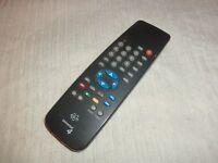 Original Com Universal 4 Fernbedienung / Remote, 2 Jahre Garantie