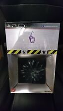 NEW Resident Evil 6 Biohazard NeedleBomb Collectors Edition PlayStation 3 PS3