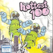 Triple J: Hottest 100, Vol. 11 by Various Artists (CD, Mar-2004, 2 Discs, Univer