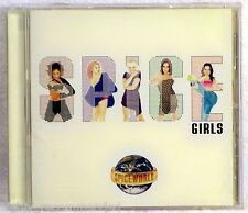 Spiceworld by Spice Girls (CD, Nov-1997, Virgin)