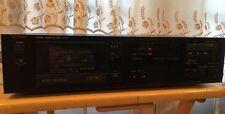 Luxman K-110W  Deck Cassette Recorder