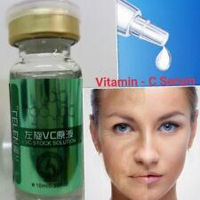 Vitamin C Serum Very Effective Skin Clarifying dark spots anti aging