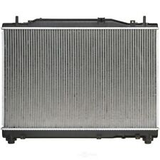 Radiator Spectra CU2731 fits 04-07 Cadillac CTS