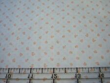 """1 yard 31""""    Mary Rose collection   100% Cotton Quilting Fabric"""