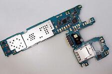 Motherboard Mainboard Samsung Galaxy S5 G900F UNLOCKED