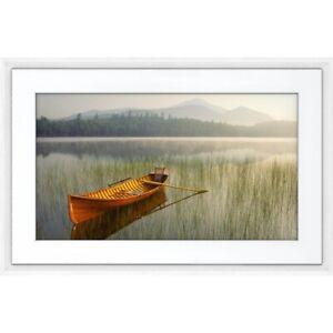 Meural Canvas II Digital Frame
