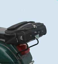 Portapacchi fisso per Vespa Px-pe verniciato Faco 08420