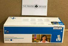 C8561A - HP 822A Cyan Imaging Drum for Laserjet 9500 Series Printers