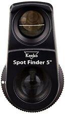 Kenko Keb-kfm401 5 Degree Spot Finder for Kfm-1100