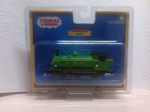 Bachmann Trains Thomas and Friends Duck Great Western 58810 HO/OO Brand New 2012