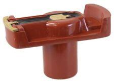 MK1 GOLF Rotor Arm 1.1/1.3 Bosch Mk1 Golf/Jetta - 052905225