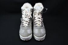 KangaROOS K-Fluff RTX Kinder Boots Winter Stiefeletten Stiefel gefüttert 18404