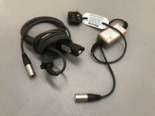 RADIODETECTION SPX 33kHz SIGNAL CLAMP CAT GENNY CABLE LOCATOR GAS NON WASK HYRAM