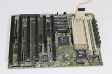 Rohde & Schwarz UPL Audio Analyzer DC...110kHz Motherboard Assy