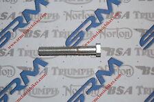 BSA A50/A65 frizione spilla 68.3217 (set da 3off)