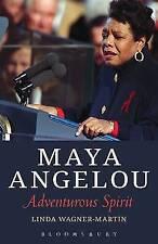 Maya Angelou Biographies & True Stories Paperback Books in English